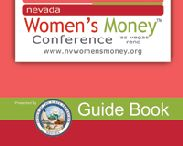 Women's Money Mentoring / Tools, Tips and Celebrations of everything that helps us with personal financial management.
