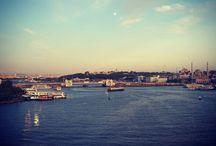 City's İstanbul ♥
