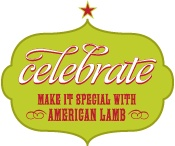 Lamb Holiday Recipes / by American Lamb Board