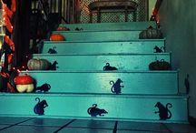 Halloween  / by shiela Rosales