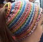 Babies hat