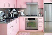 Pinkkii