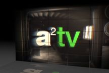 Live Webcasting / All about our live webcasting and webinar production services. http://www.asquared.tv