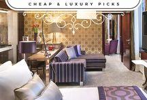 Best Hotels in Brussels