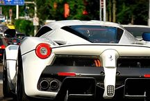 cars i wish i could own