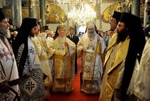 Ortodoksinen Ikkuna / Näköaloja ortodoksisuuteen,Ikoneita