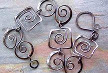 Braxiolia Metalo