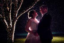 Birtsmorten Court Wedding Photographer - Worcestershire Wedding Venue