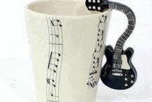 Çay-Kahve kupa