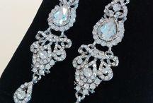 bianco / biżuteria ślubna