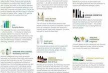 Arbonne Southern Star