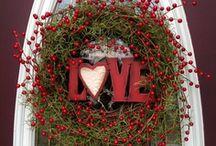 Amar... Siempre Amar..