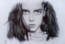 Moje / MY OWN ART