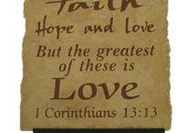 Beautiful sayings, quotes, verses