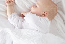 Breastfeeding / All that may help with breastfeeding