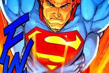 superma n