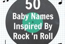 Rock Soul!