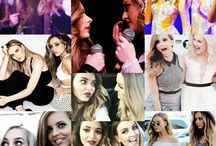 Jerrie ‍❤️‍