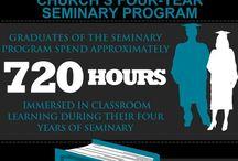 LDS Seminary