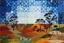Quilt 'Art'
