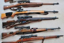 Sniper WW2