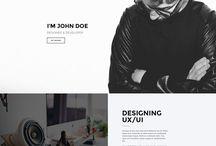 Most Creative WordPress Themes