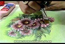 decoupage-video