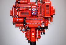 Gotta live in london
