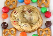 Cookies / by Anita Newhouse Heim