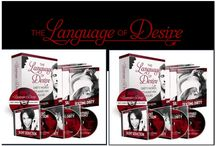 The Language of Desire Free Download / The Language of Desire Review