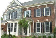 New Home Options for NOVA Buyers