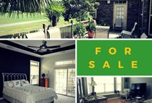 Loris South Carolina For Sale / 0