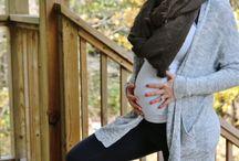 Zwangerschapskleding