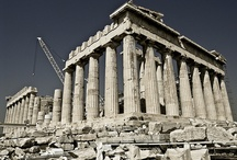 Greece Various