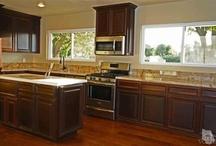 Thousand Oaks homes