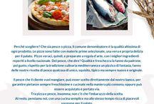 CHI SIAMO / www.frescobrescia.it