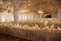 OMG Weddings