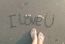 eternal love / art of love
