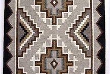 first patchwork