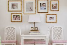 home decor inspirations...