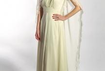 Vintage wedding dresses tampa