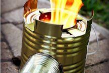 kenping es grill