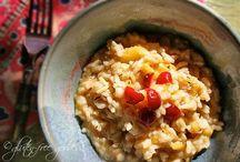 Gluten Free Recipes / by Mache Seibel, MD