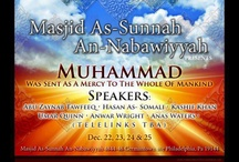 The Way of the Salaf!