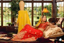 Bhama Designs – synonymous with you!!!