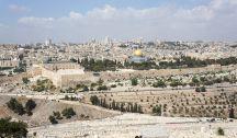 Israël - Bonnes adresses / Voyage en Israël