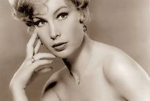barbara eden.i dream of barbara