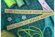 craft photo collection