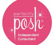Perfectly Posh / Perfectly Posh is a brand that is dedicated to making sure you take the time to pamper yourself everyday! Their products are natural, USA made, and cruelty free! We also have many vegan friendly options!  Everything is $25 or less and it's only $5.99 shipping! Check it out! HTTPS://AlyssaLukas.po.sh