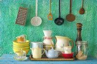 Raw Kitchen